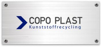 Copo Plast