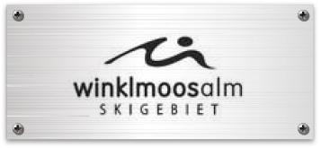 Winklmoosalm
