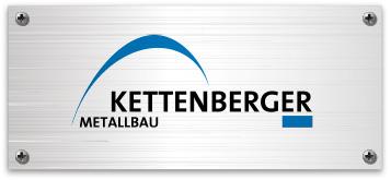Kettenberger