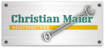 Christian Maier