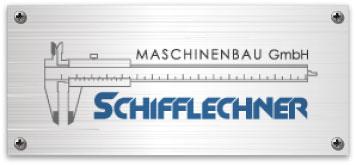 Schifflechner