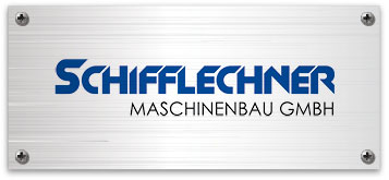 Schifflechner 2