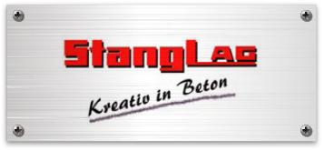 Stanglag